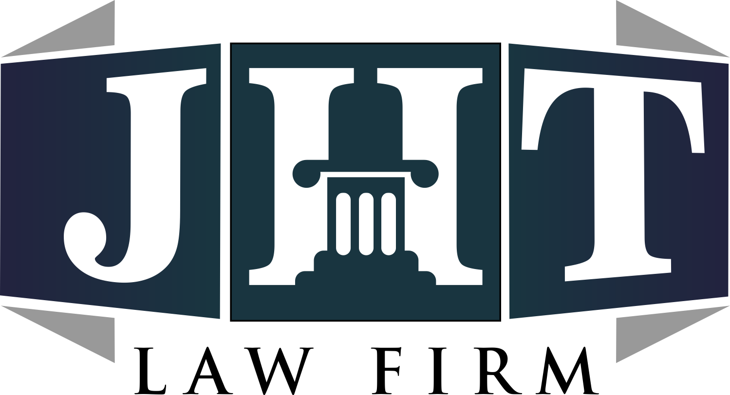 JHT Law Firm